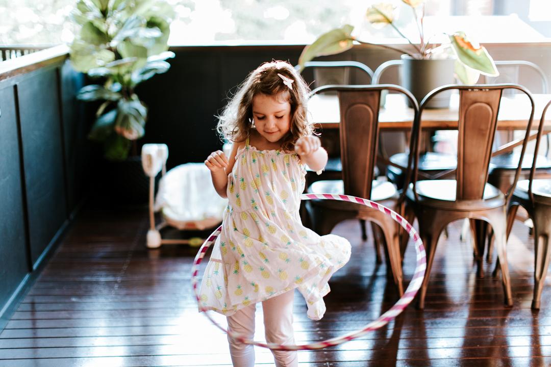 Brisbane family photographer kym renay.ken.fam 014.jpg