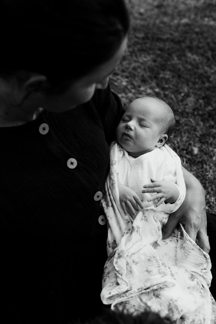 Brisbane family photographer kym renay.ken.fam 017.jpg