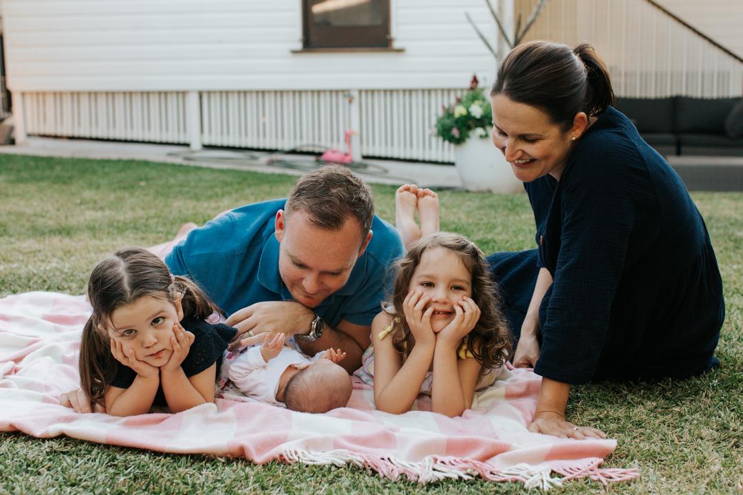 Brisbane family photographer kym renay.ken.fam 019.jpg