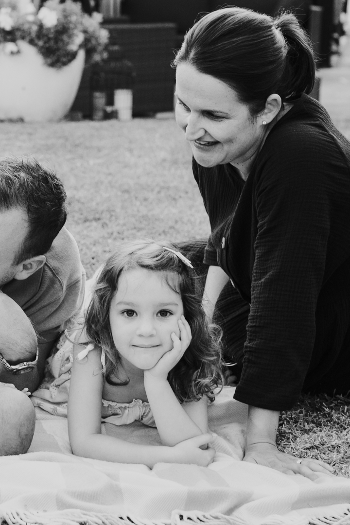 Brisbane family photographer kym renay.ken.fam 020.jpg
