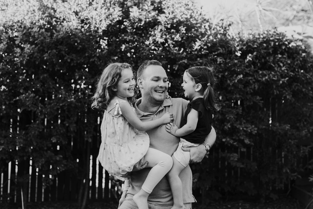 Brisbane family photographer kym renay.ken.fam 024.jpg