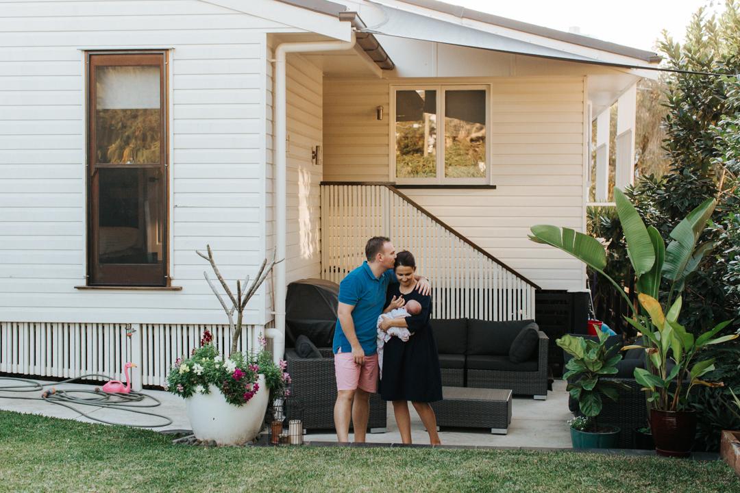 Brisbane family photographer kym renay.ken.fam 028.jpg