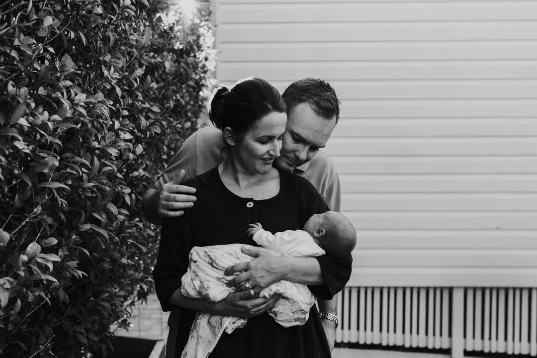 Brisbane family photographer kym renay.ken.fam 029.jpg