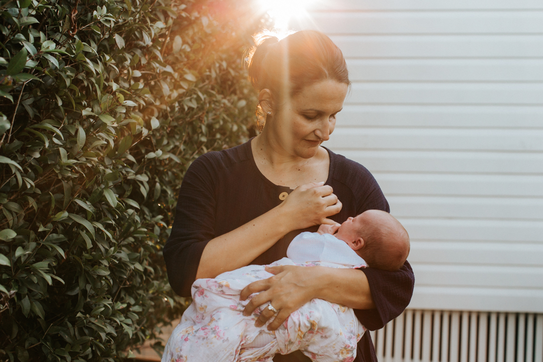 Brisbane family photographer kym renay.ken.fam 030.jpg