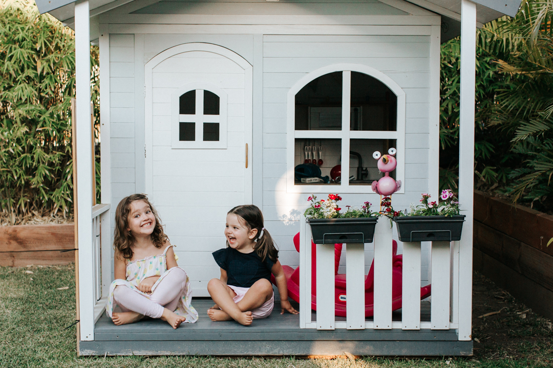 Brisbane family photographer kym renay.ken.fam 031.jpg