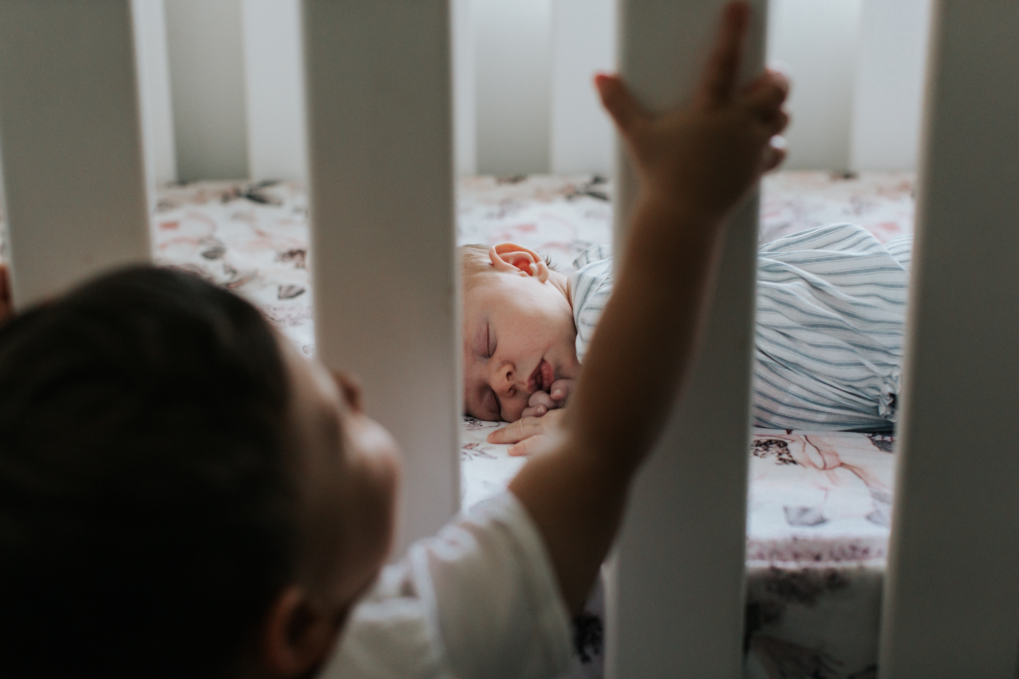 Brisbane newborn photographer kym renay.lai.new 028.jpg