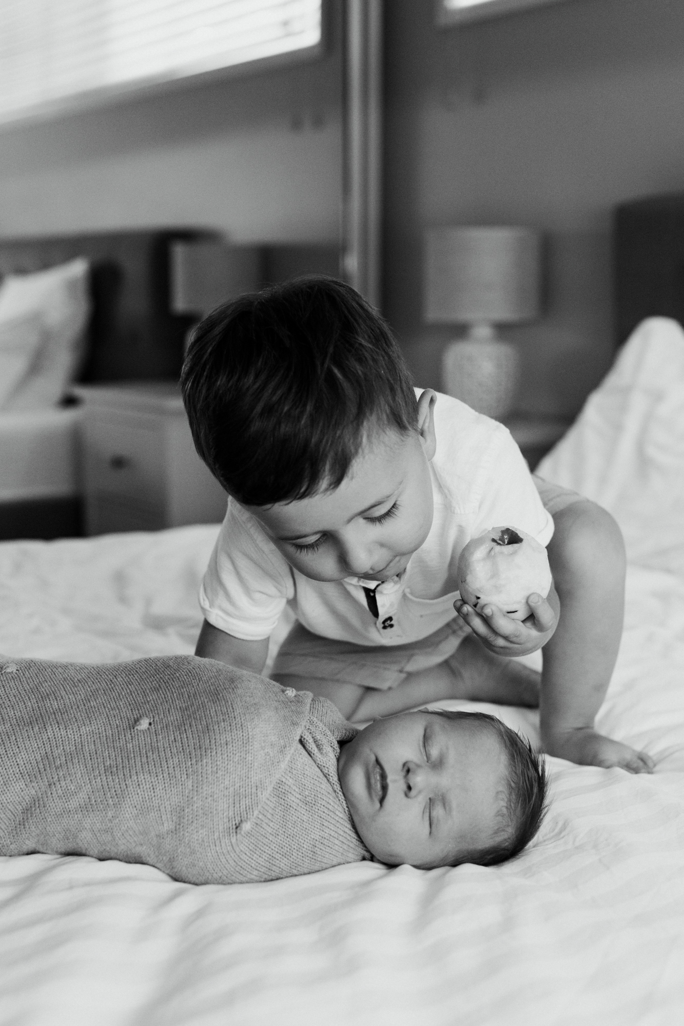 Brisbane newborn photographer kym renay.lai.new 031.jpg