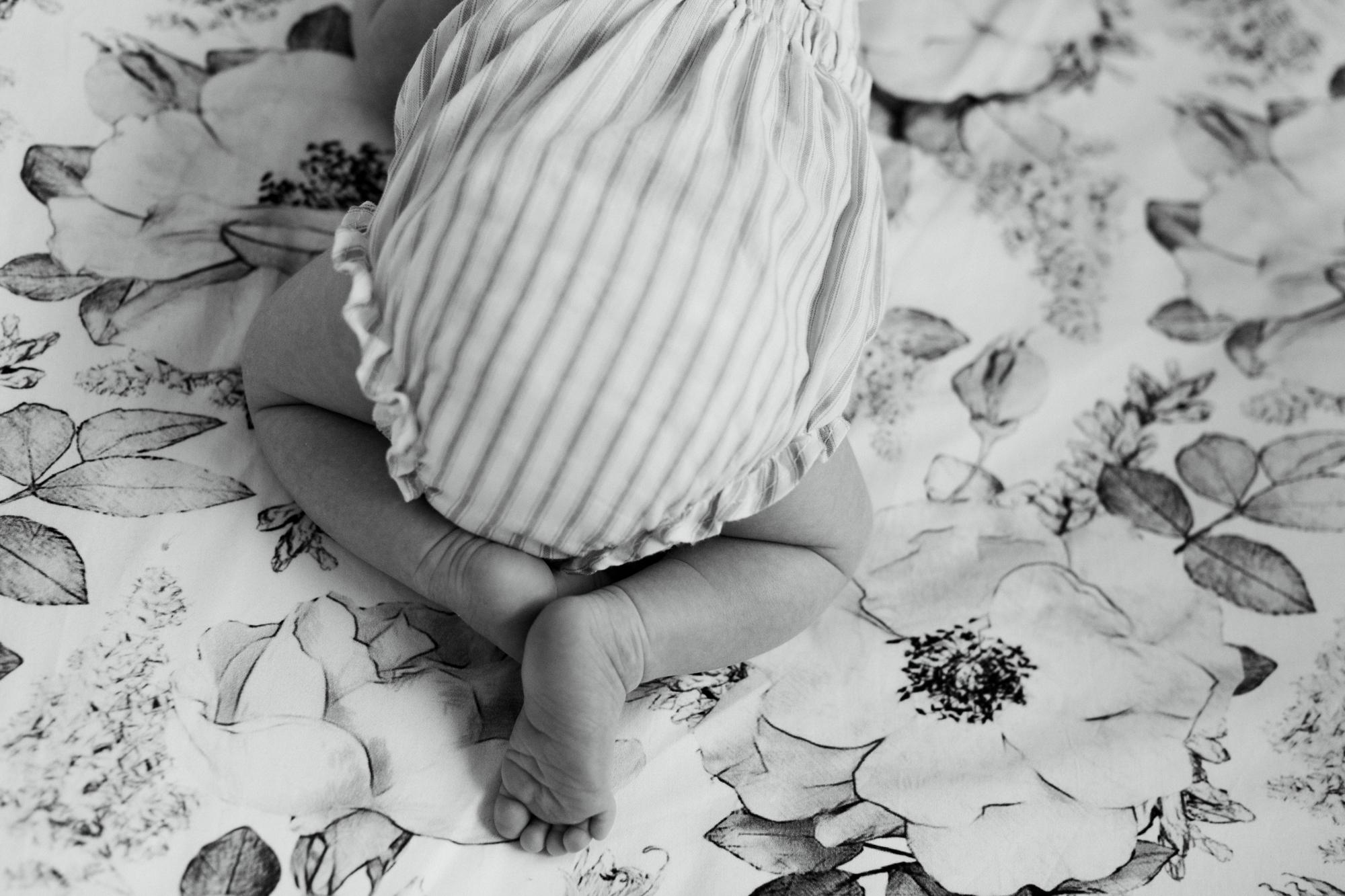 baby laila | newborn