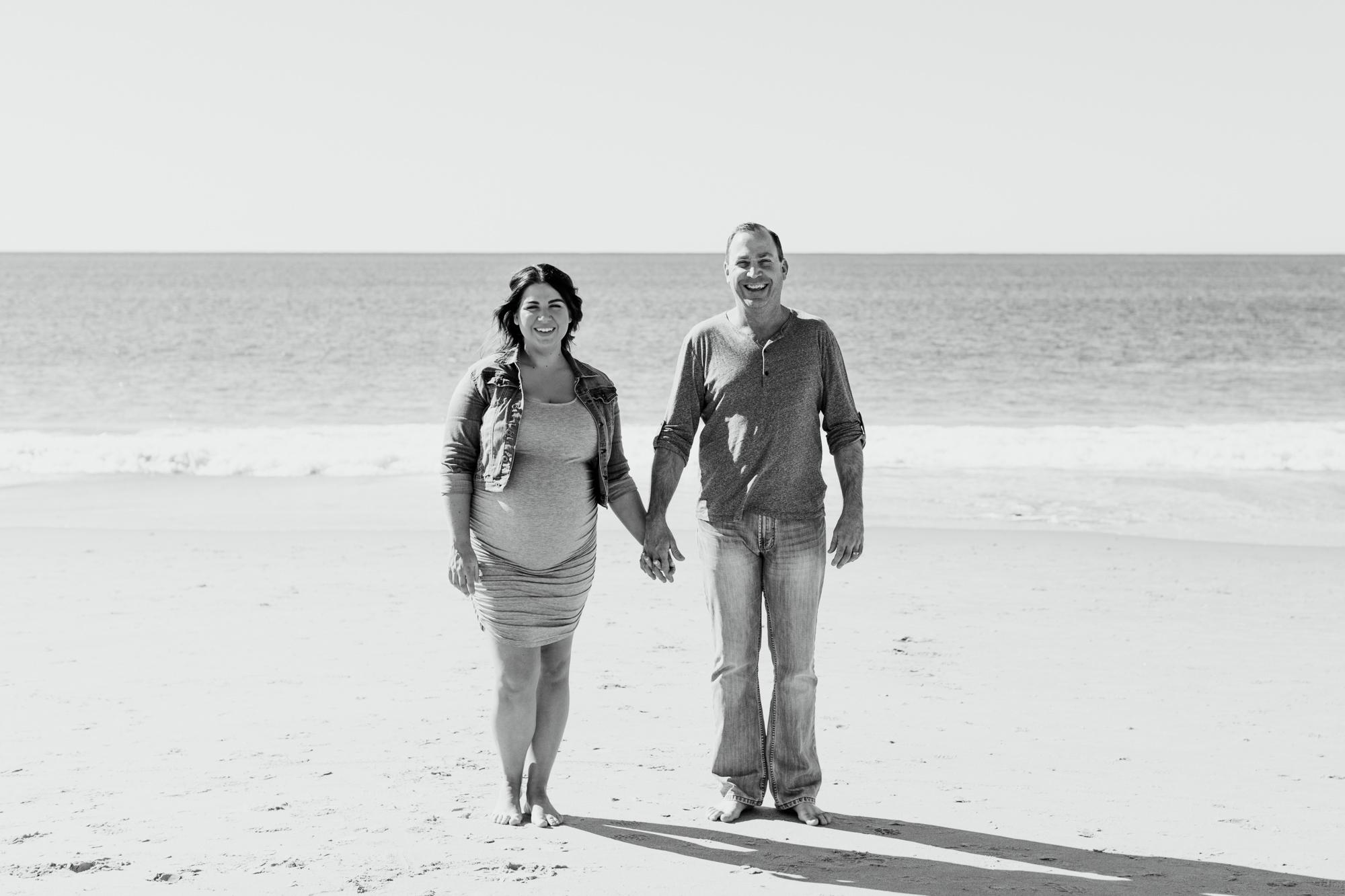 Brisbane maternity photographer kym renay.rach.mat 007.jpg