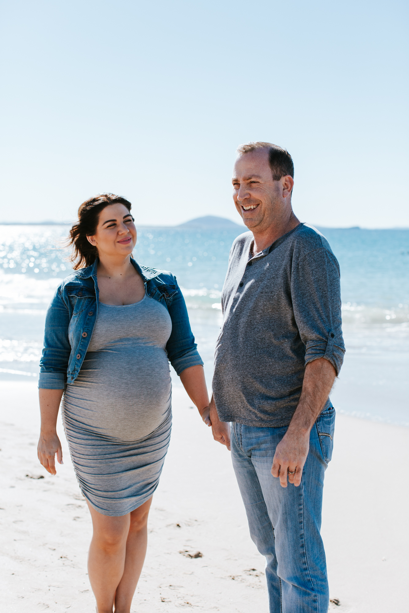 Brisbane maternity photographer kym renay.rach.mat 019.jpg