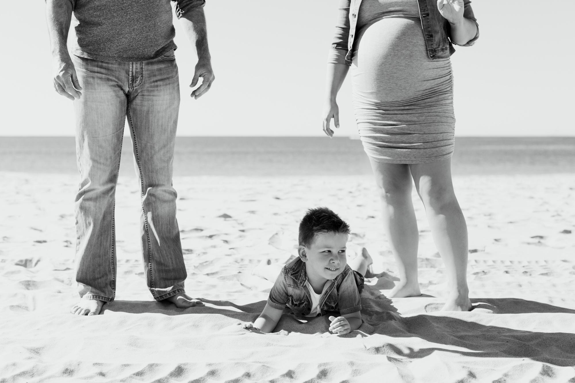 Brisbane maternity photographer kym renay.rach.mat 021.jpg