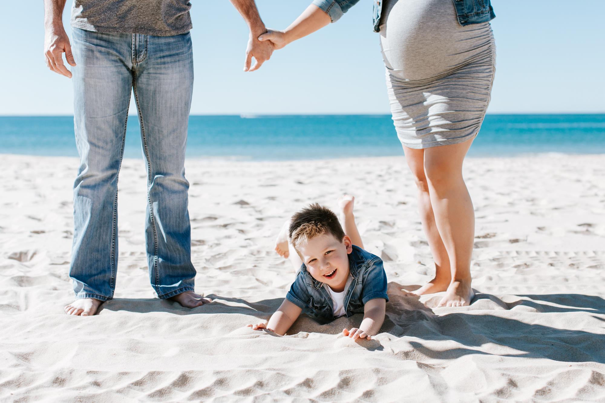 Brisbane maternity photographer kym renay.rach.mat 022.jpg