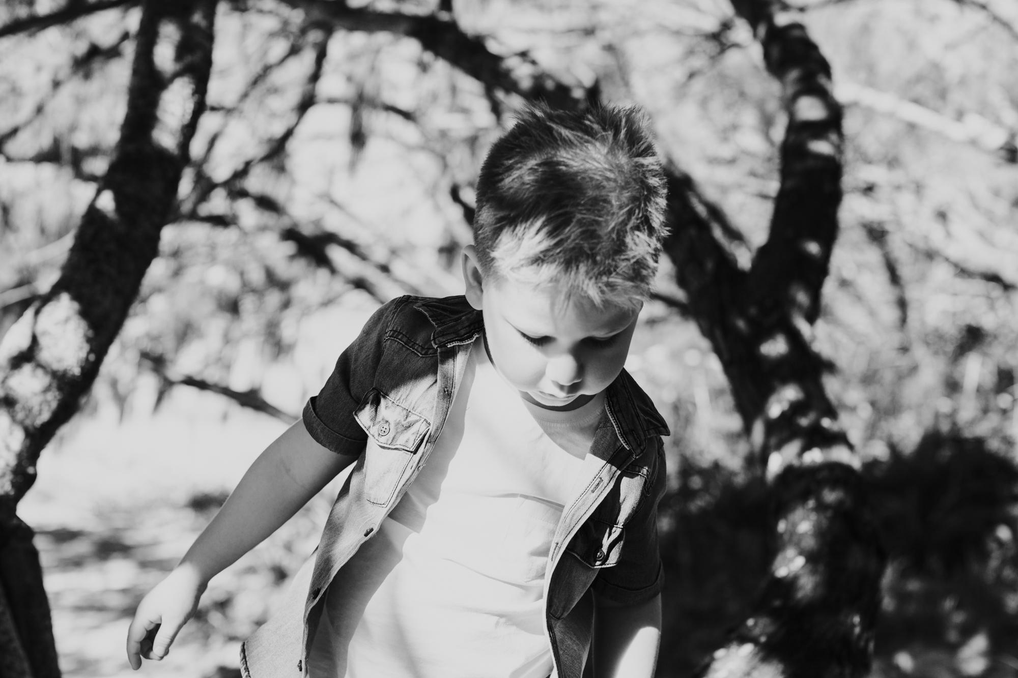 Brisbane maternity photographer kym renay.rach.mat 024.jpg