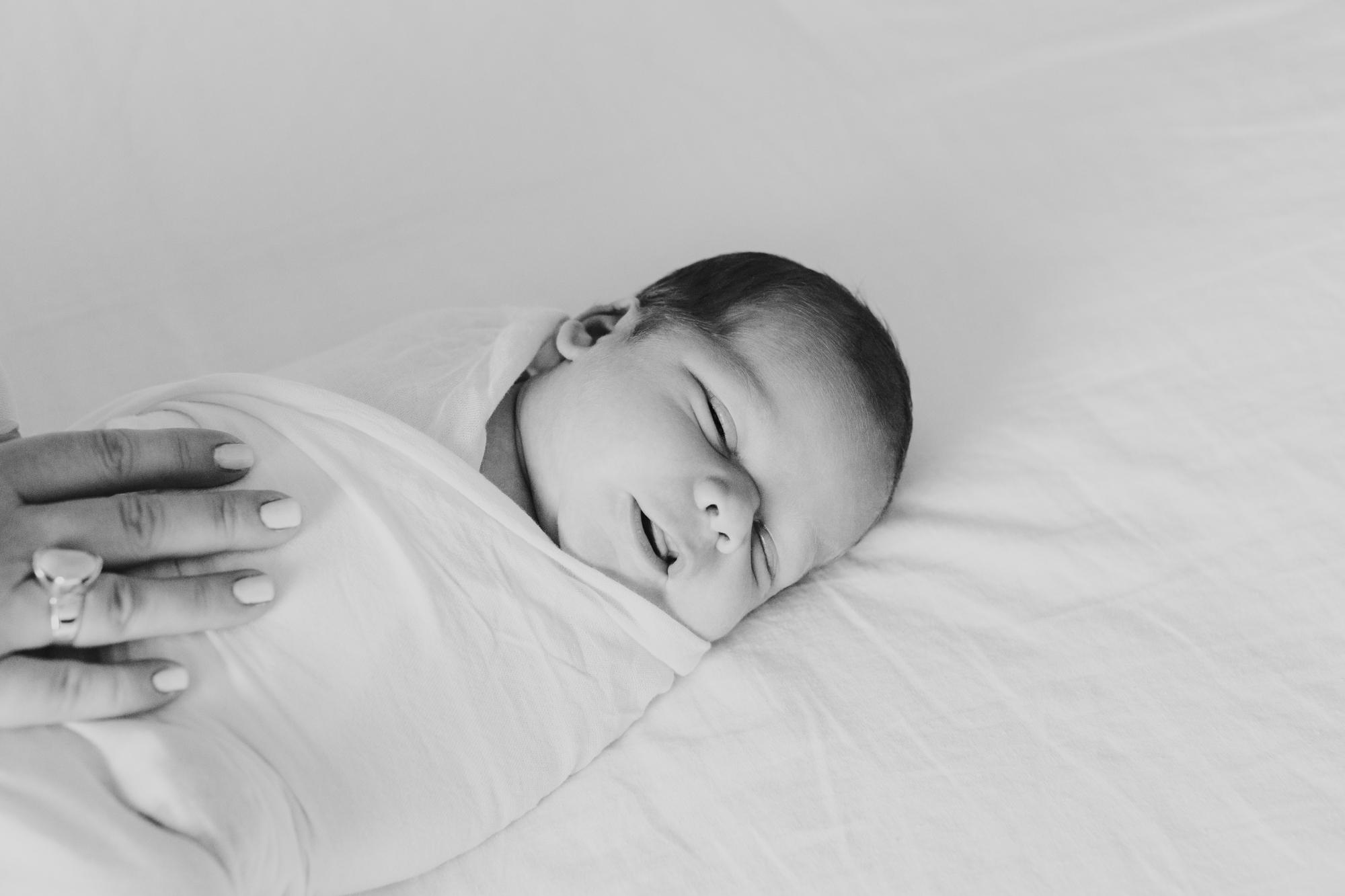 Brisbane newborn photographer kym renay.parker.new 003.jpg