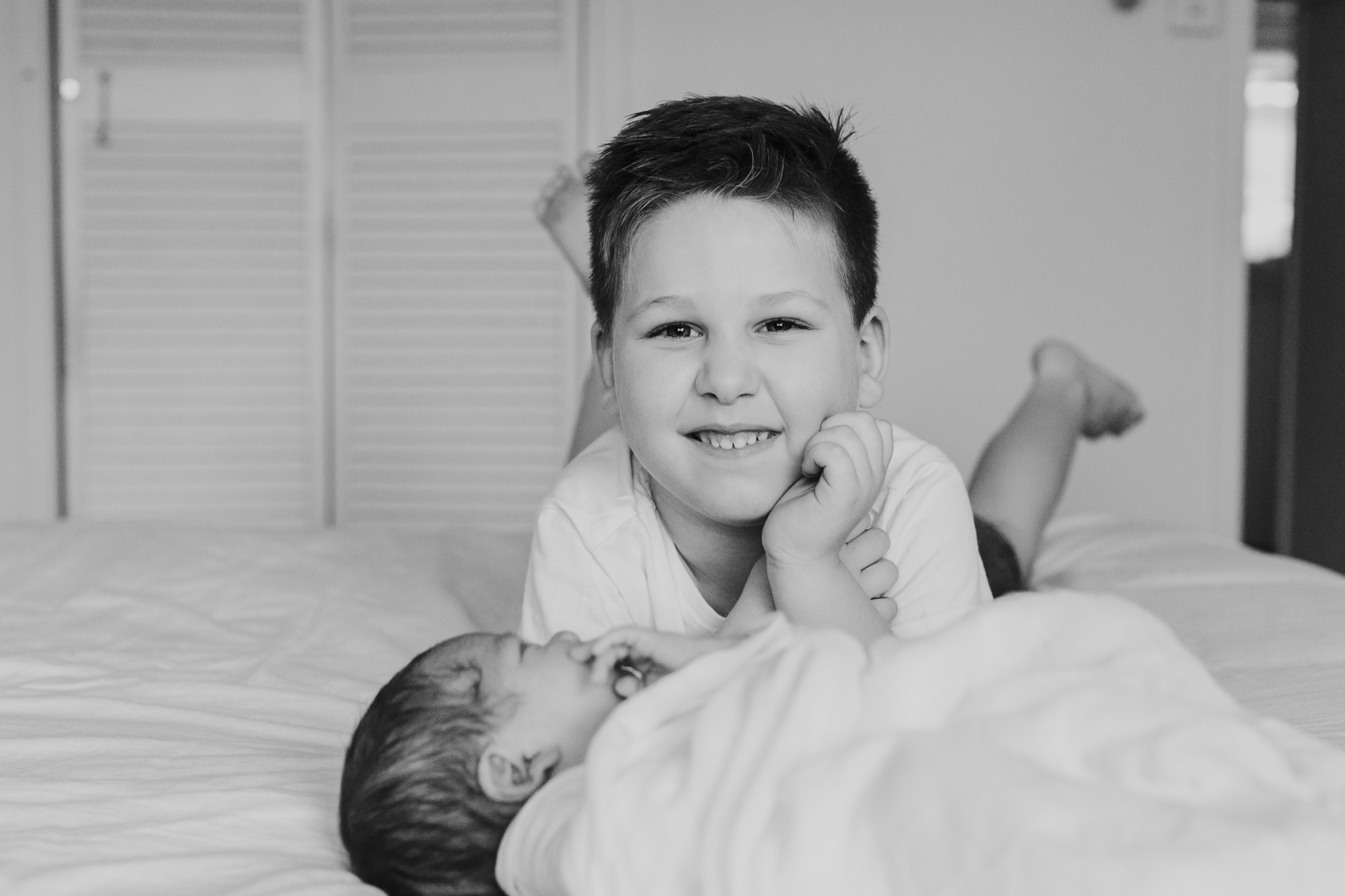 Brisbane newborn photographer kym renay.parker.new 010.jpg