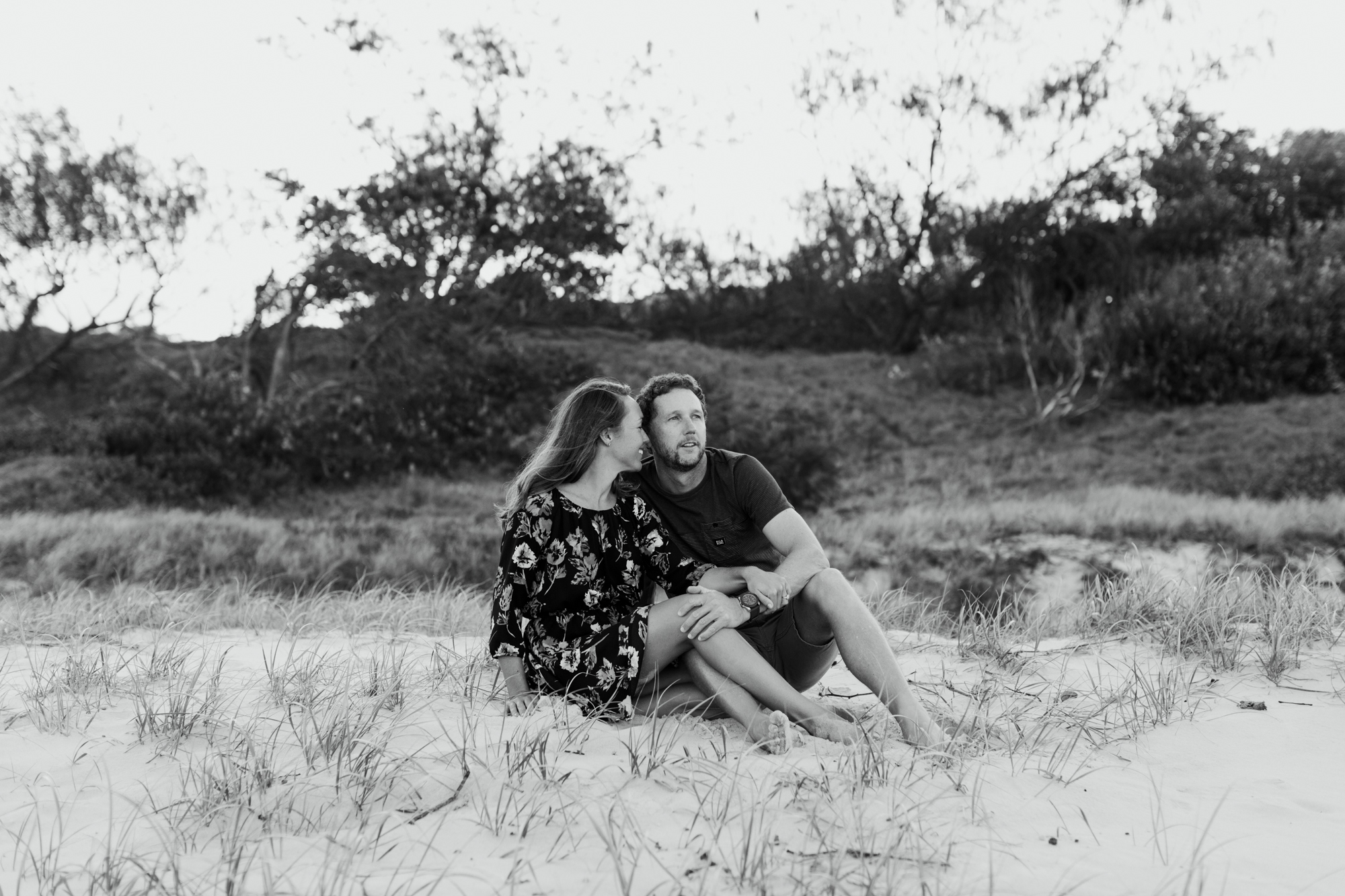 Brisbane family photographer kym renay.a&j.fam 019.jpg