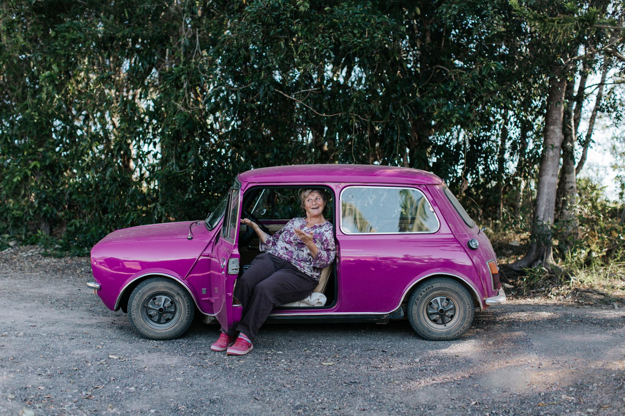Brisbane family photographer kym renay.bighouse 016-2.jpg
