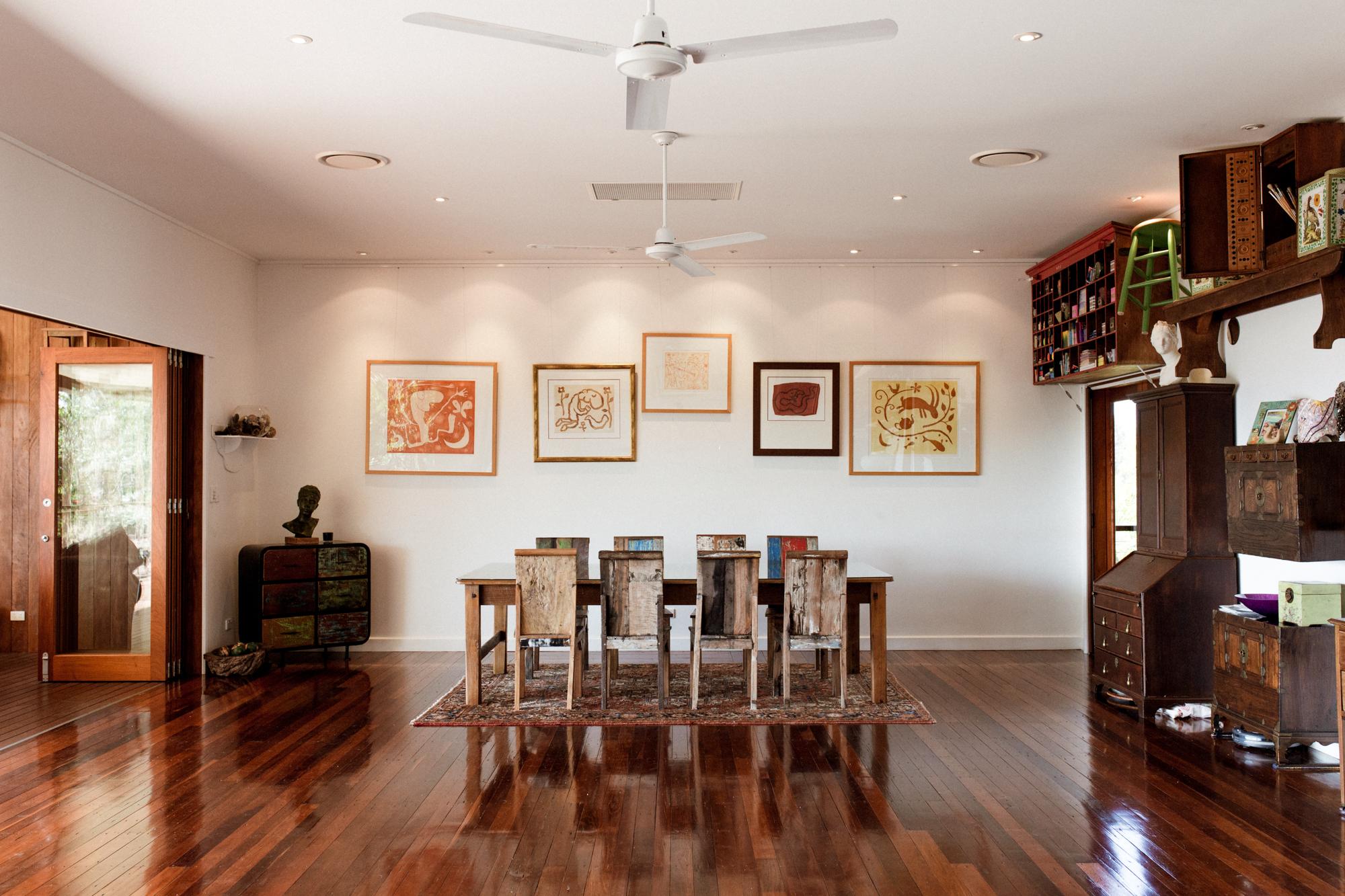 Brisbane family photographer kym renay.bighouse 024.jpg