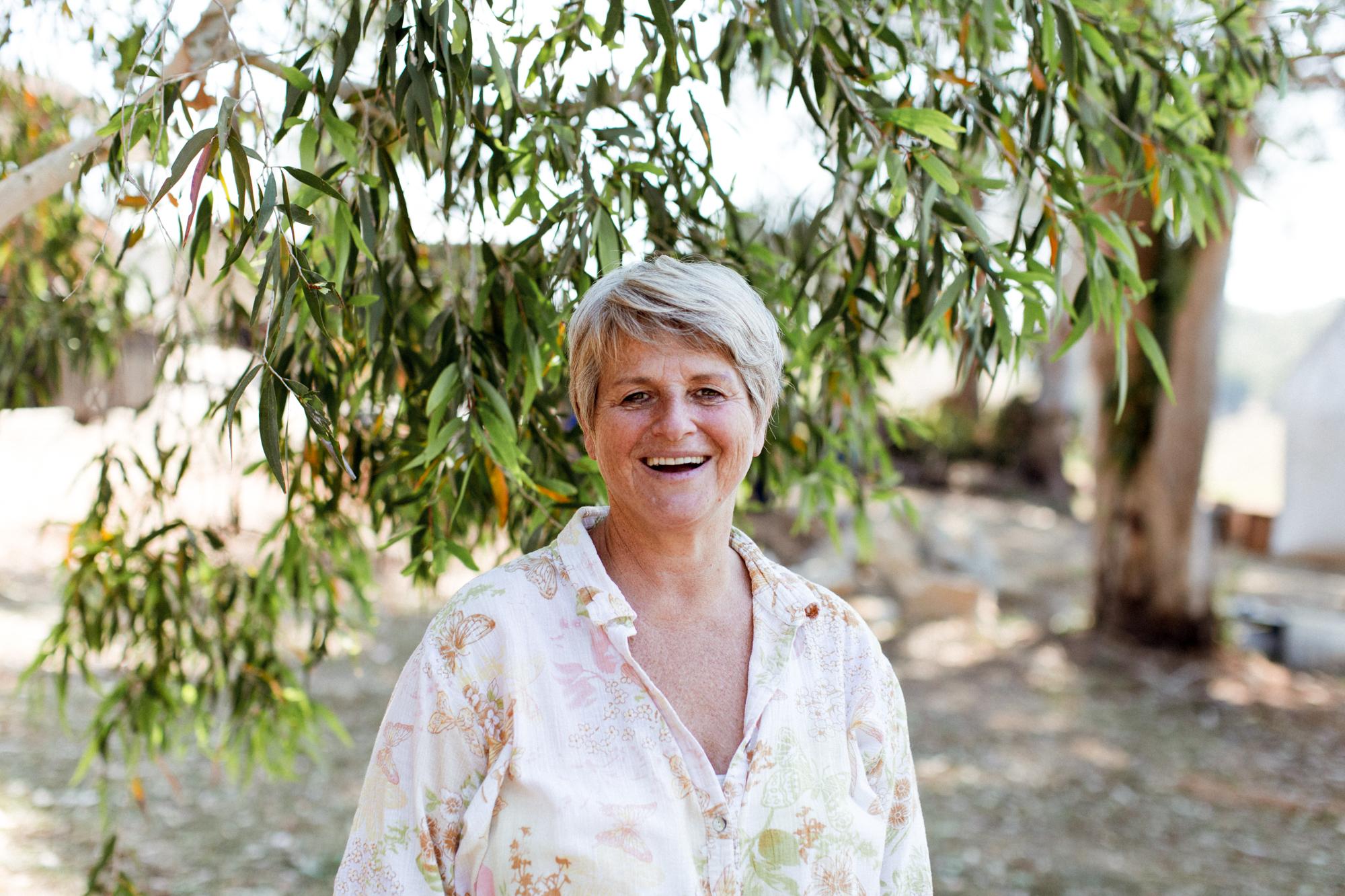 Brisbane family photographer kym renay.bighouse 037.jpg
