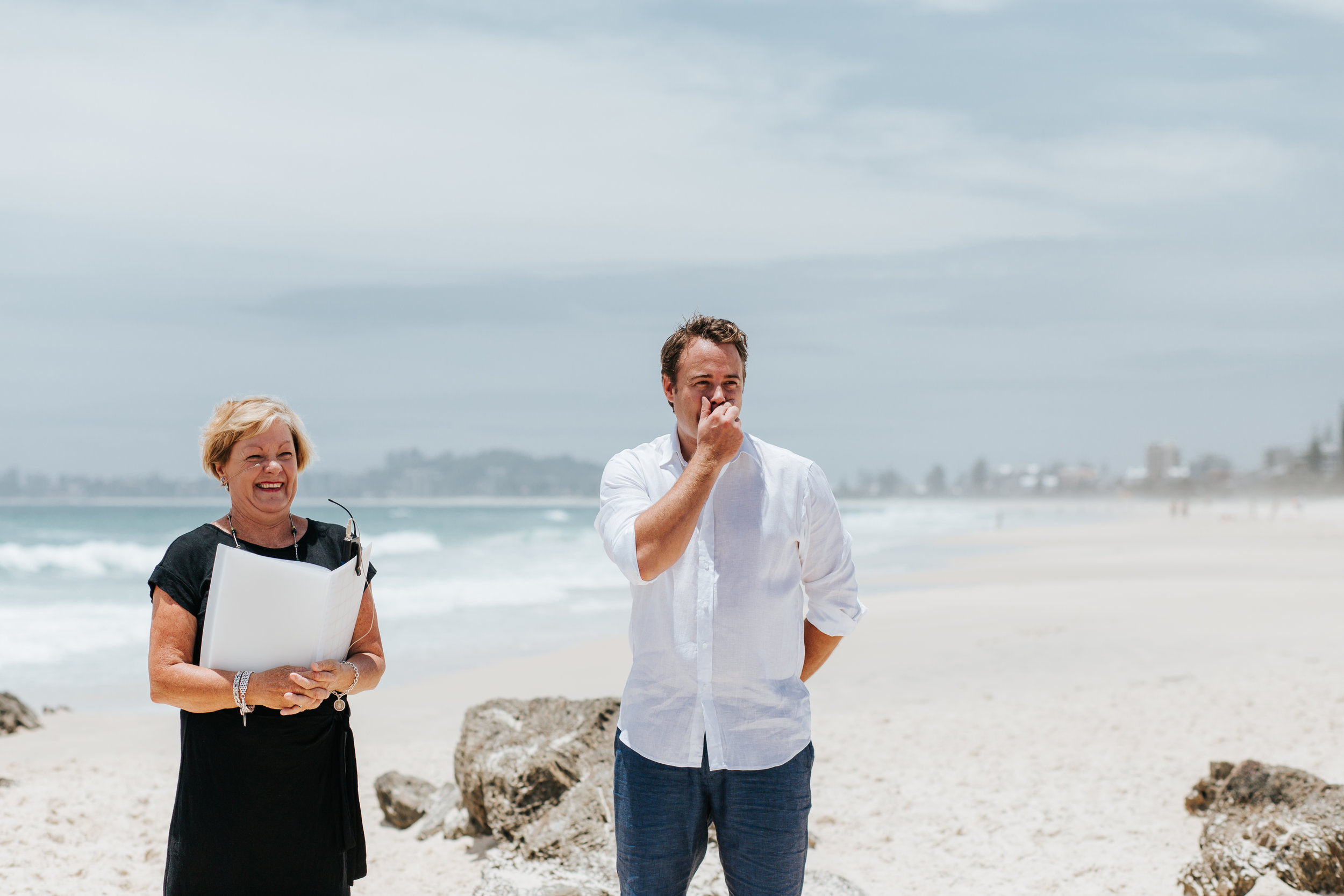 Brisbane family photographer kym renay.walsh.wed 004.jpg