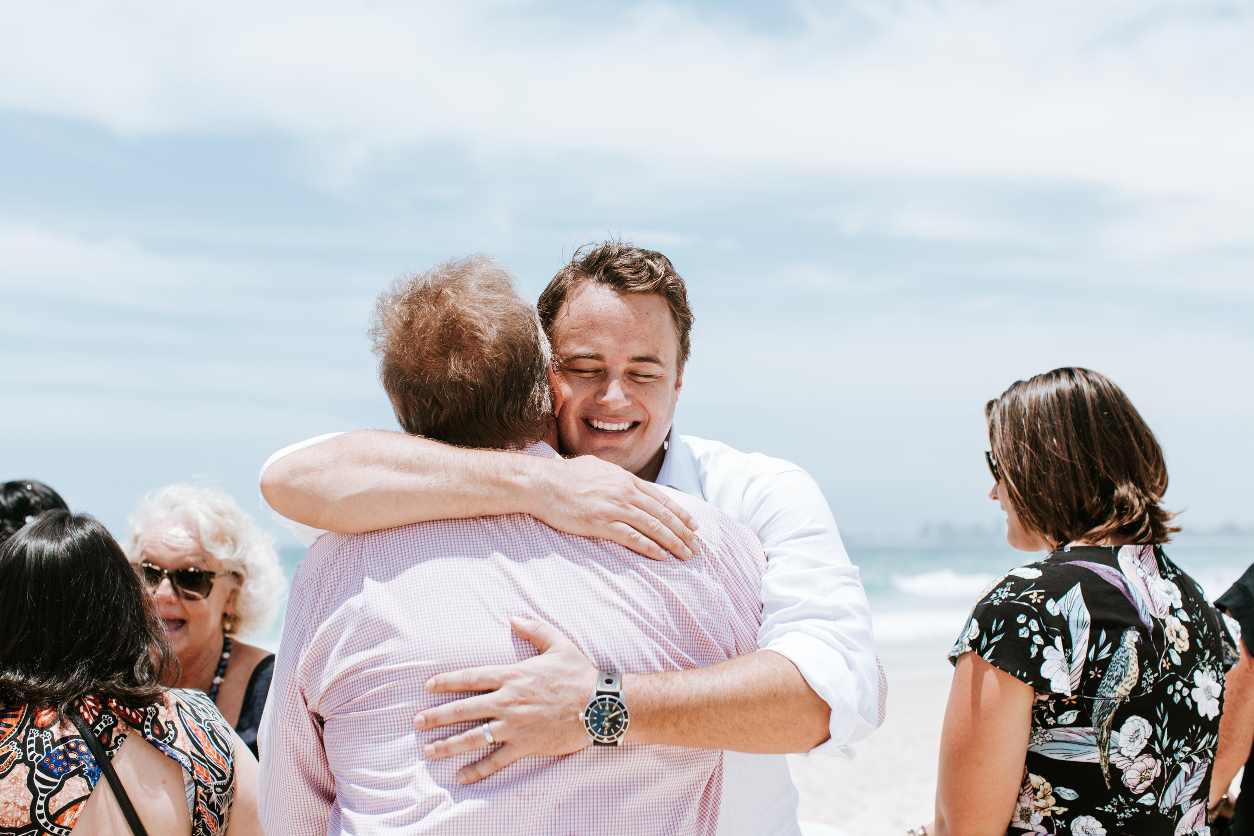 Brisbane family photographer kym renay.walsh.wed 017.jpg