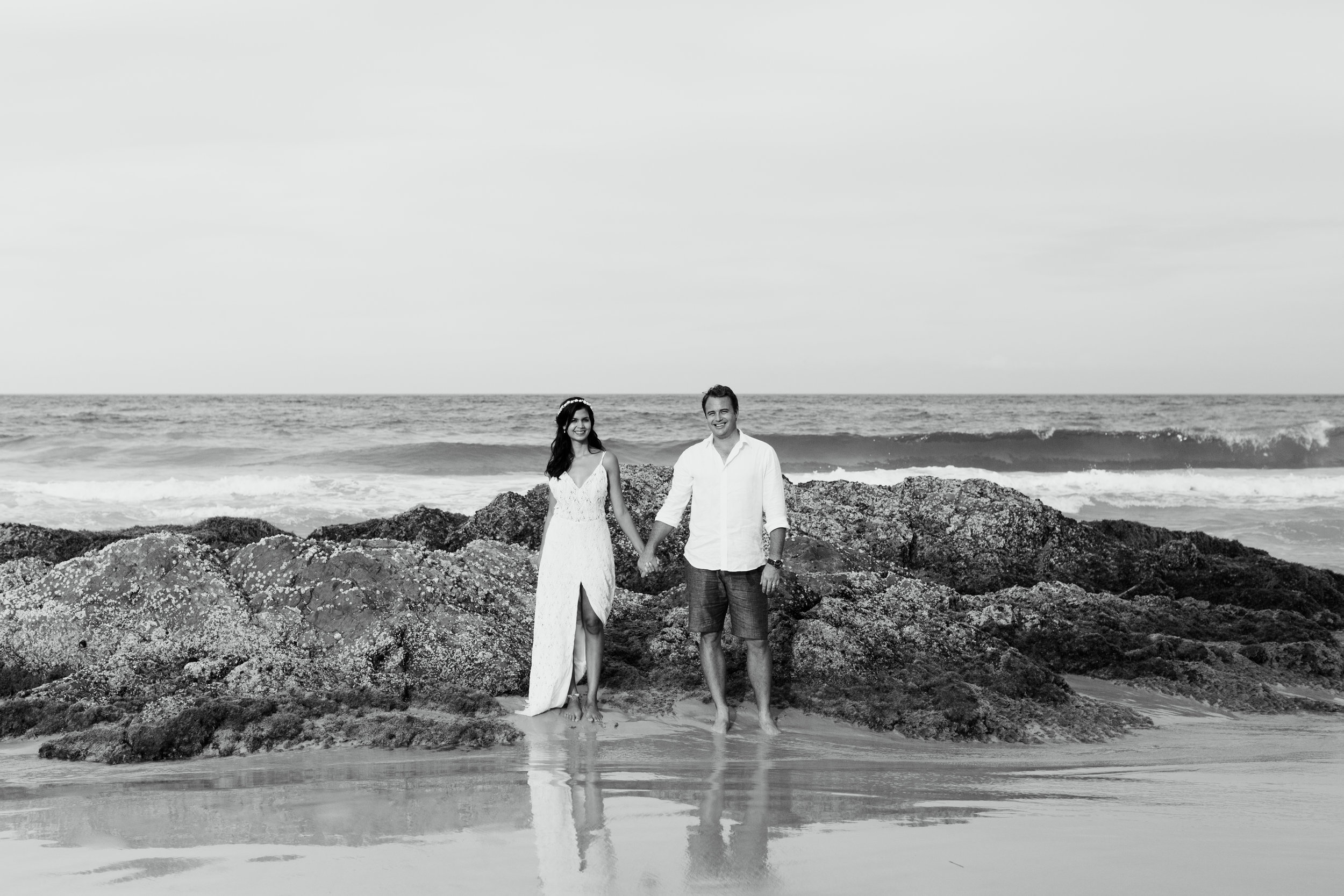 Brisbane family photographer kym renay.walsh.wed 034.jpg