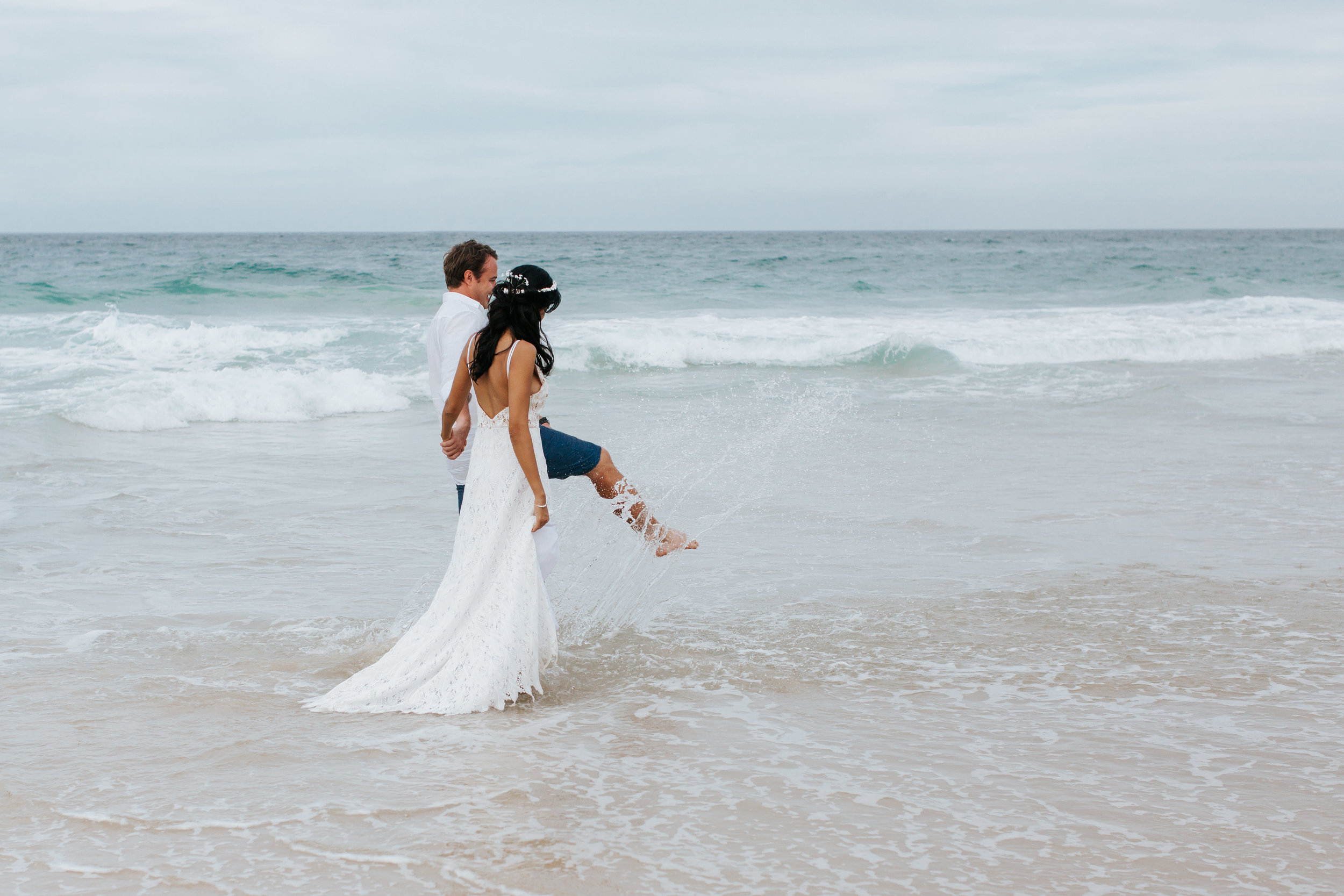 Brisbane family photographer kym renay.walsh.wed 039.jpg