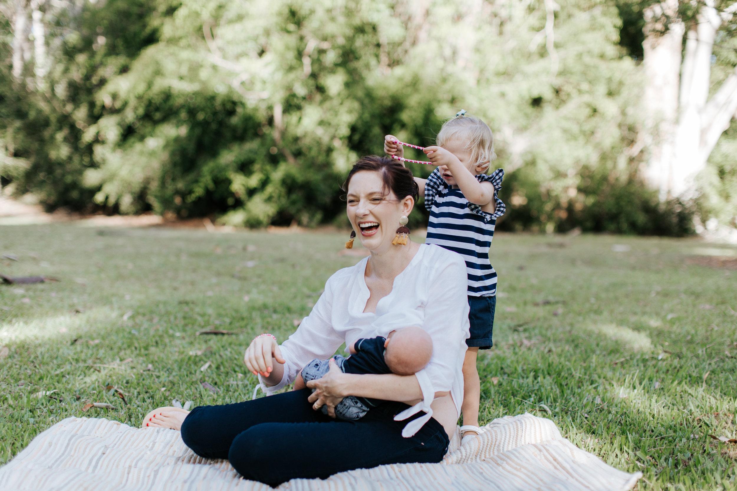 Brisbane family photographer kym renay.cullen.fam 005.jpg