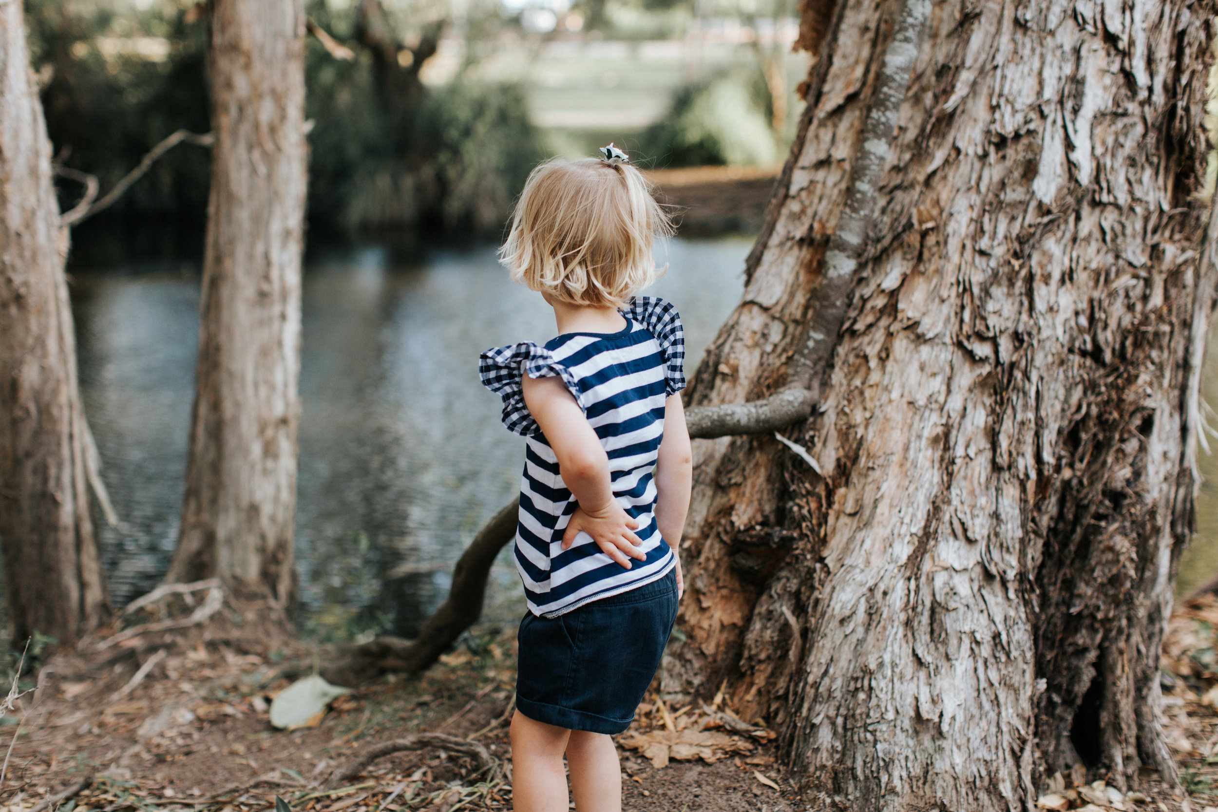 Brisbane family photographer kym renay.cullen.fam 016.jpg