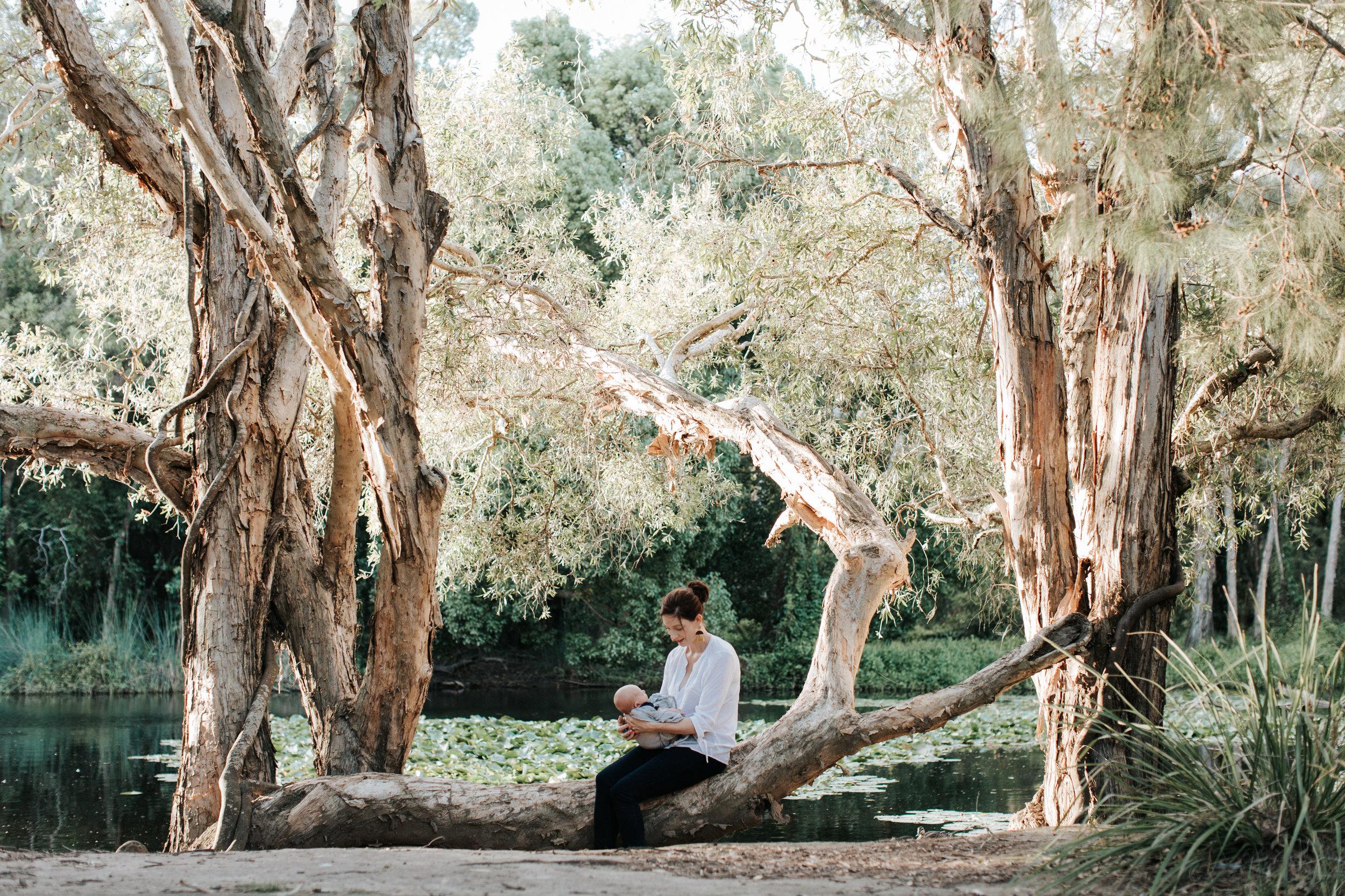 Brisbane family photographer kym renay.cullen.fam 032.jpg