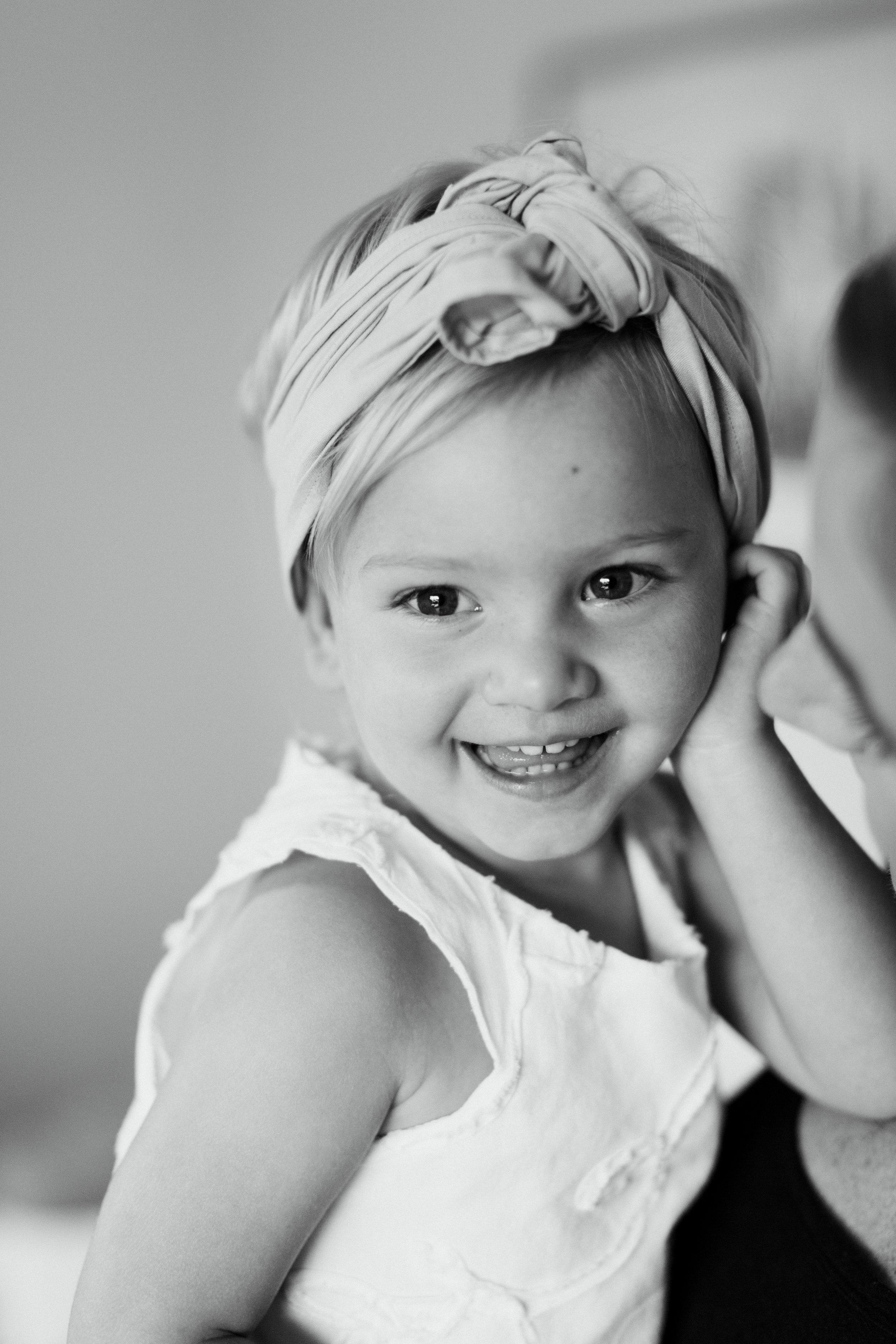 Brisbane maternity photographer kym.petria.mat 028.jpg