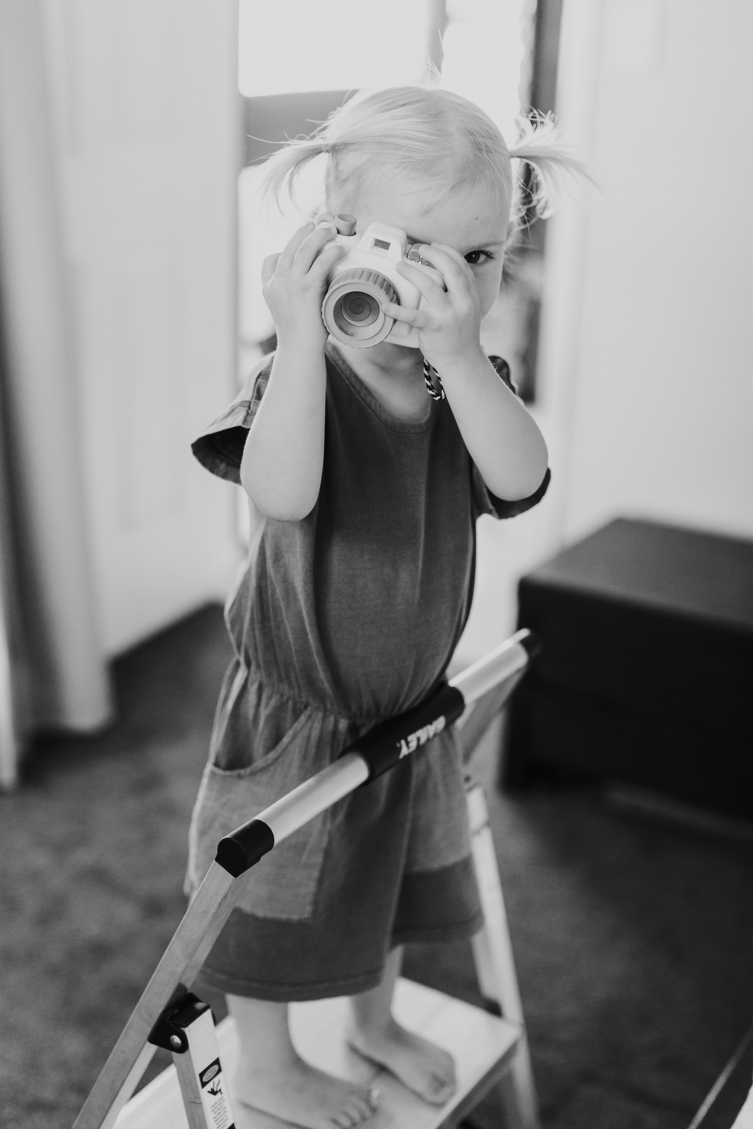 Brisbane newborn photographer kym renay.atlas.new 008.jpg