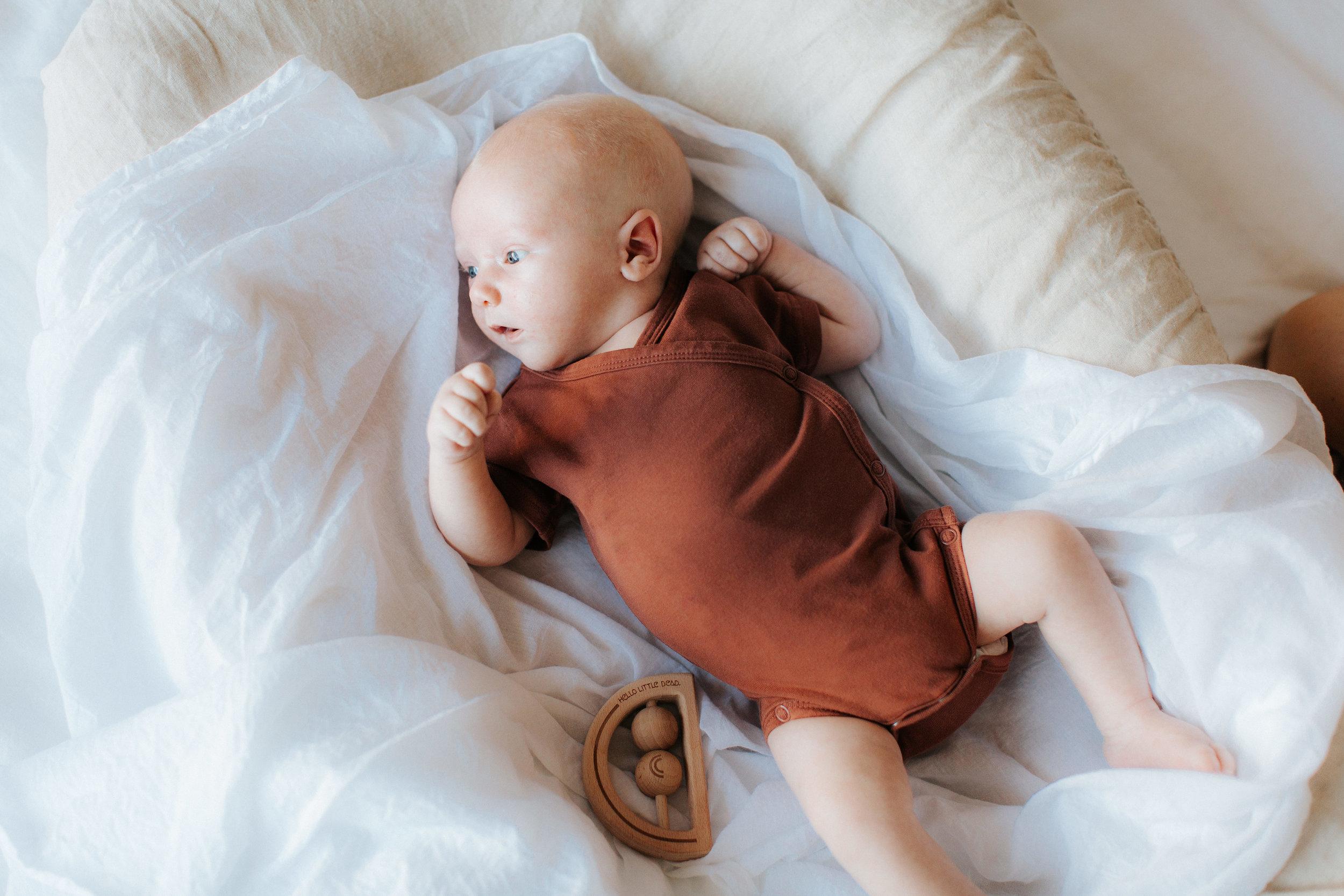 Brisbane newborn photographer kym renay.atlas.new 014.jpg