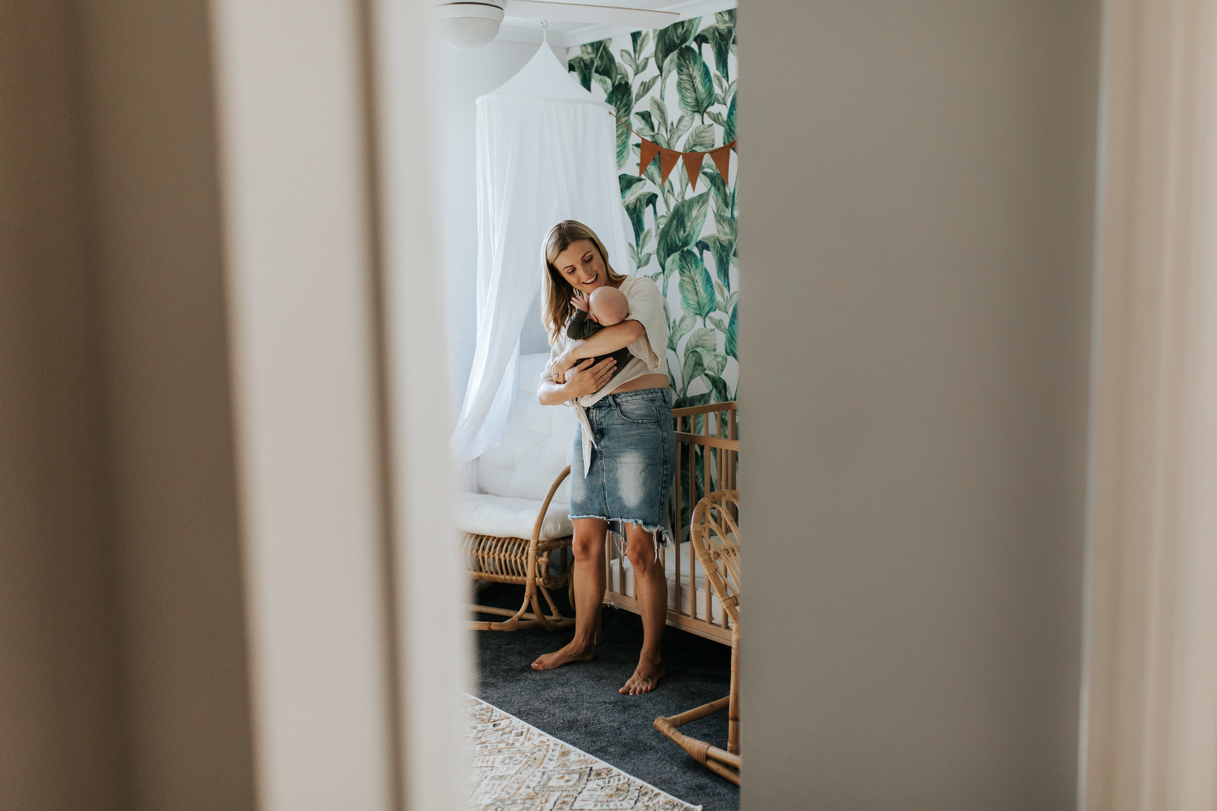 Brisbane newborn photographer kym renay.atlas.new 023.jpg