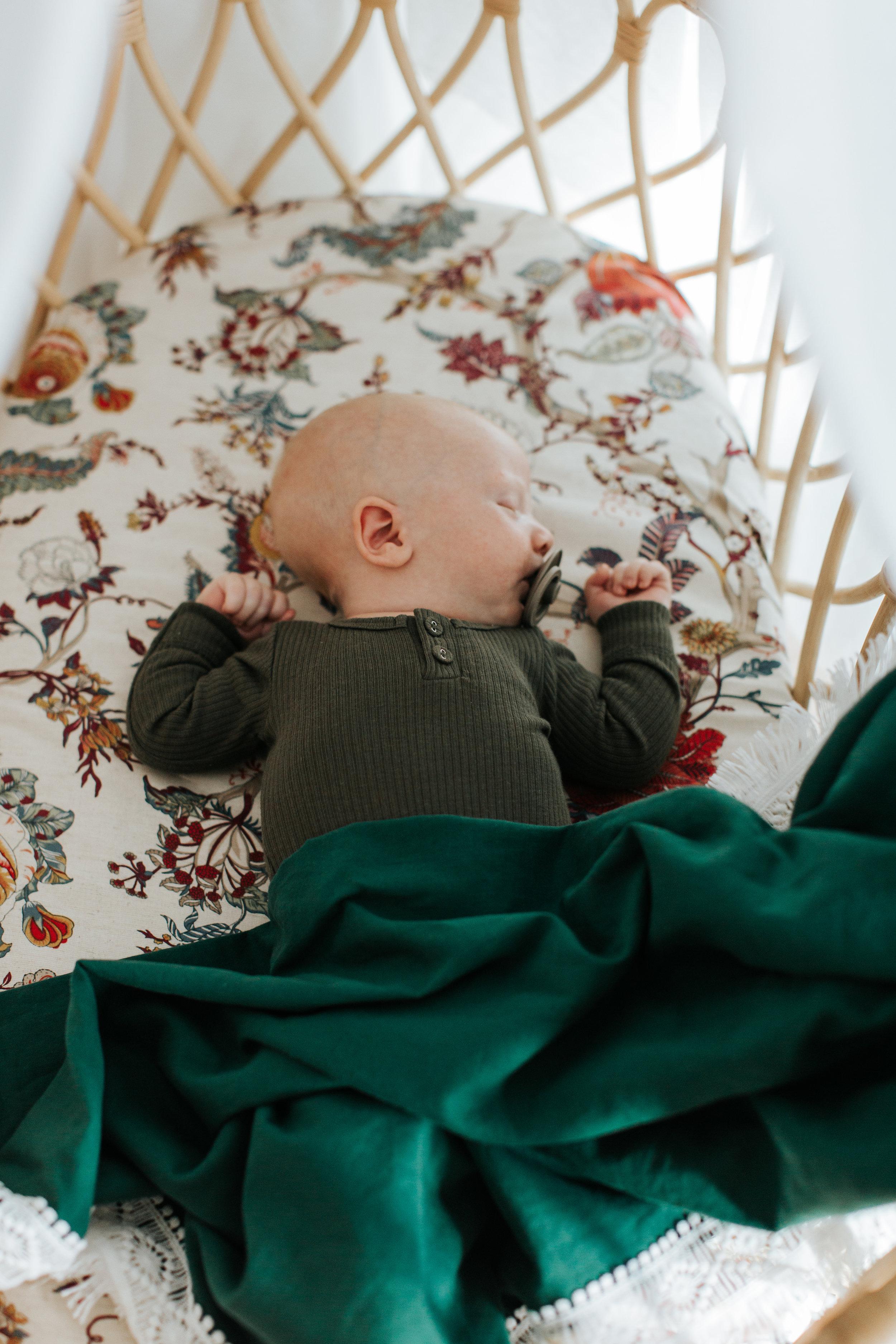 Brisbane newborn photographer kym renay.atlas.new 039.jpg