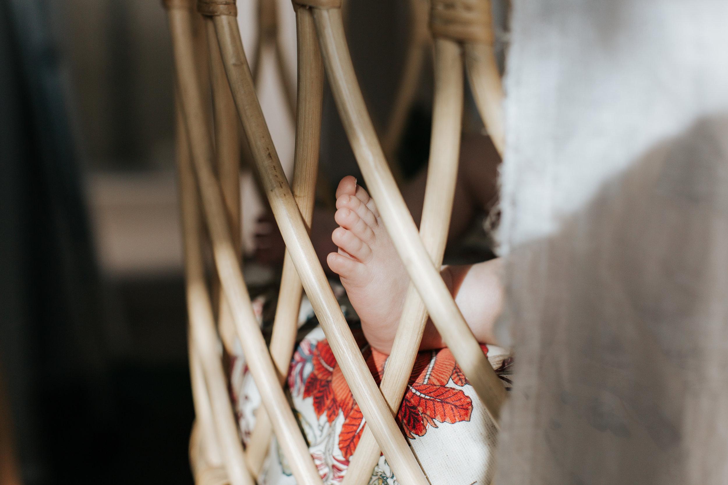 Brisbane newborn photographer kym renay.atlas.new 042.jpg