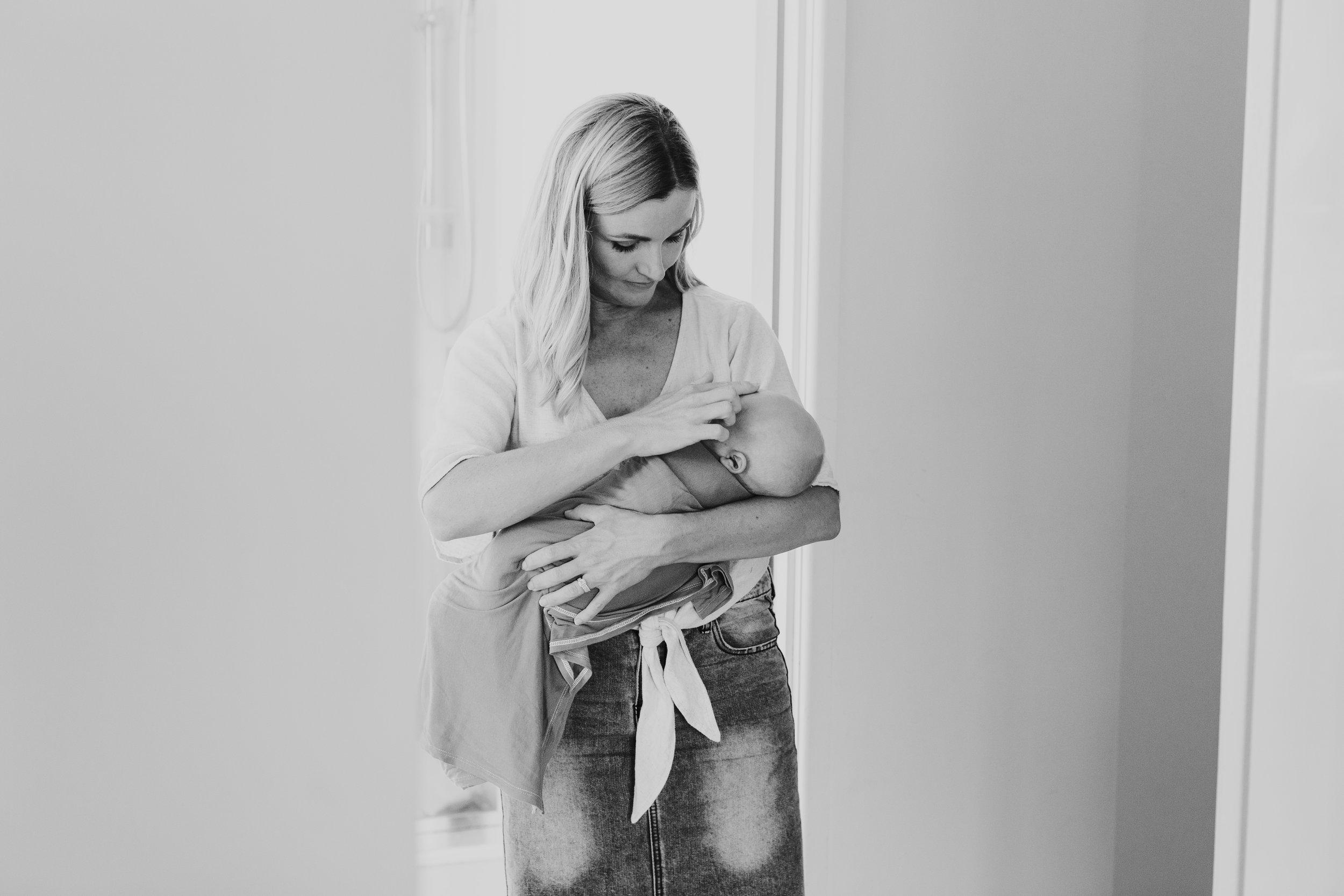 Brisbane newborn photographer kym renay.atlas.new 045.jpg
