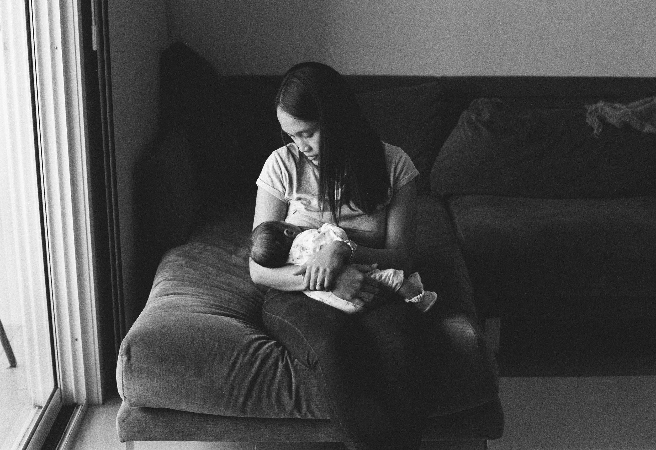 Elijah Newborn - Film 1.jpg