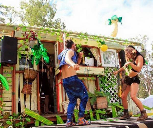 Wonky Queenslander Stage.jpg