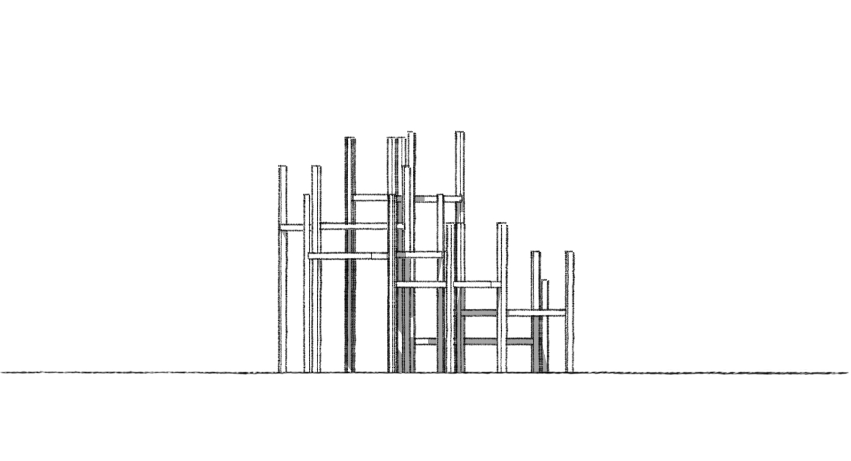 Elevation_1 (no cladding).jpg