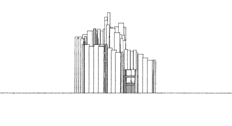 Elevation_1.jpg