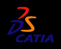 DS-CATIA-Logo-250x202.png