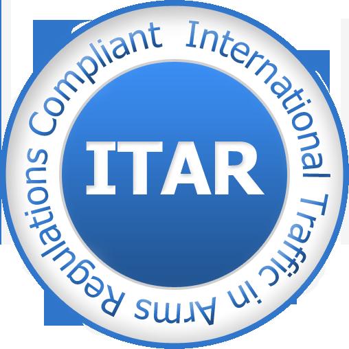 ITAR_cert_logo_447738A4A3698.png
