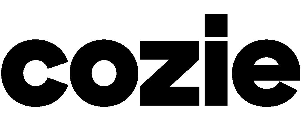 cozie_weblogo-01.png
