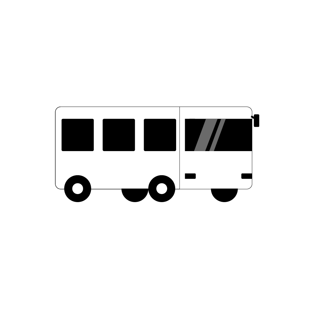visual_language-03.png