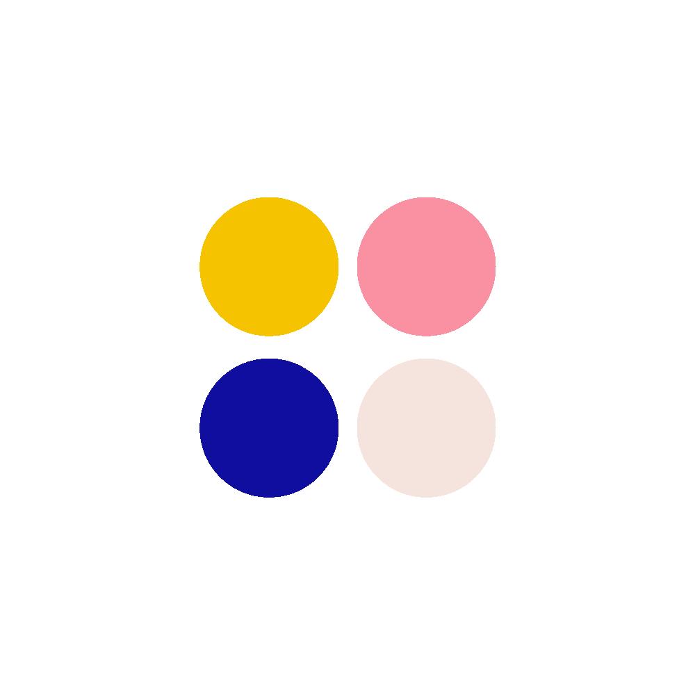 visual_language-05.png