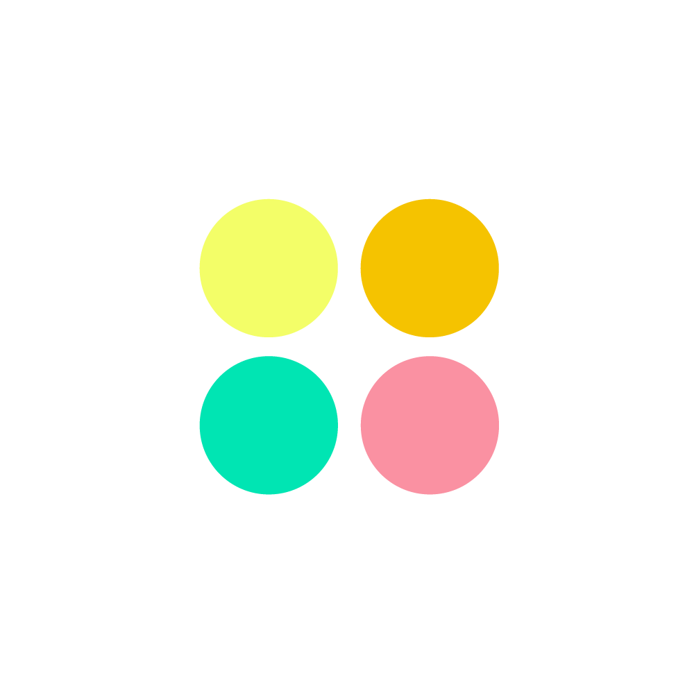 visual_language-06.png