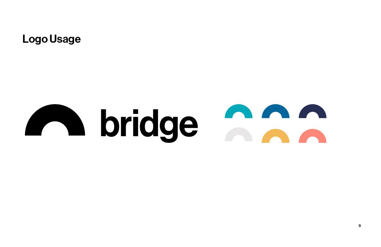 bridge_spec3.png