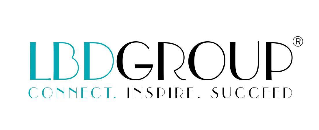 LBD Group LOGO 1.jpg
