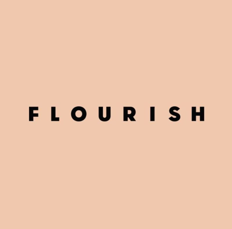 flourish-PR-800x790.jpg